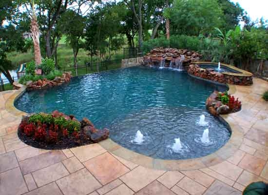 Premier pool care for Premier pools